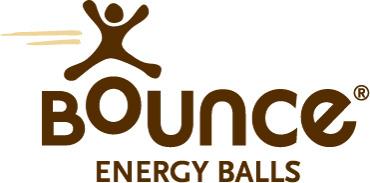 Bounce_logo.jpg