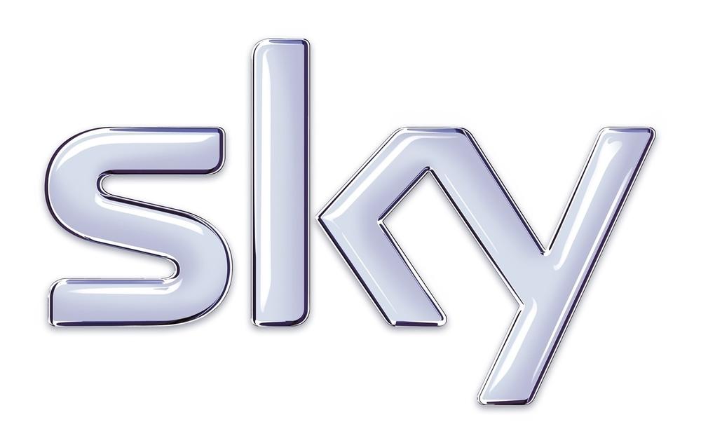 Sky-Logo.jpg