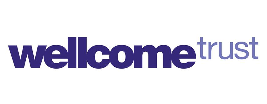 logo-wellcome.jpg