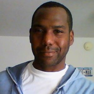 Diallo Jackson –Writer and Iron Man