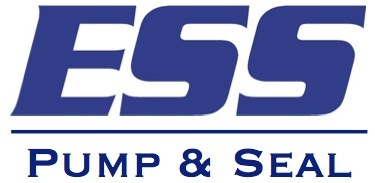 ESS Pump & Seal