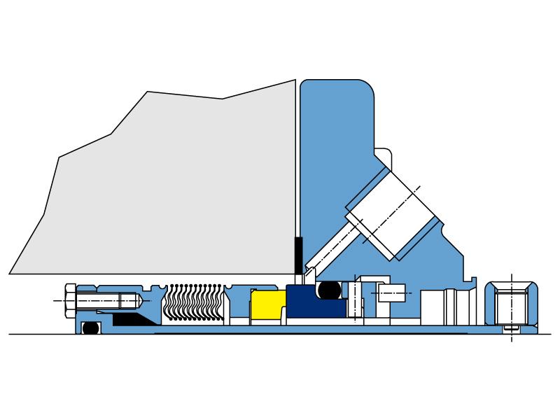 BQFD Cross Section.jpg