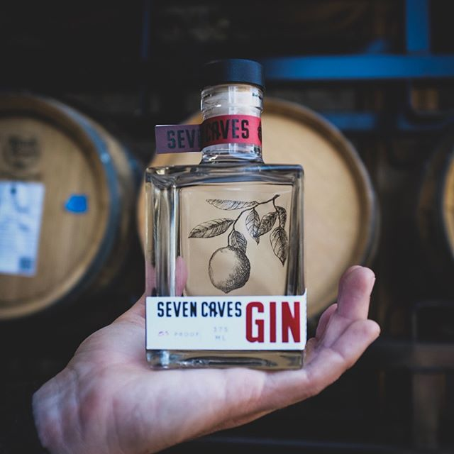 Seven Caves TAN' Gin has been flying off the shelfs. Since this tangerine and blood orange gin used seasonally ripe fruits, it has an extremely limited supply. ⠀⠀⠀⠀⠀⠀⠀⠀⠀ ⠀⠀⠀⠀⠀⠀⠀⠀⠀ Swing by the shop and pick some up before they are gone! ⠀⠀⠀⠀⠀⠀⠀⠀⠀ -⠀⠀⠀⠀⠀⠀⠀⠀⠀ -⠀⠀⠀⠀⠀⠀⠀⠀⠀ -⠀⠀⠀⠀⠀⠀⠀⠀⠀ -⠀⠀⠀⠀⠀⠀⠀⠀⠀ #sevencaves #sevencavesdistillery #sevencavestastingroom #sevencavessandiego #youstaythirstysd #sandiegobarscene #graintoglass #sandiegodistilling #distillery #distilling #gin #whiskeylover #ginlover #bourbonlover #vodkarevolution #sandiegodrinking #sandiegofoodbloggers #sandiegofoodie #sandiegofood #sdfoodie #sdfoodies #sandiegofoodies  #drinksandiego  #drinkstagram  #sandieogeater #zagat #coastcreative  #foodiesofig #foodofig #sandiegodistillery