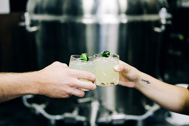 Cheers to Summer. We are loving this weather and looking forward to more long nights and refreshing cocktails. ⠀⠀⠀⠀⠀⠀⠀⠀⠀ -⠀⠀⠀⠀⠀⠀⠀⠀⠀ -⠀⠀⠀⠀⠀⠀⠀⠀⠀ -⠀⠀⠀⠀⠀⠀⠀⠀⠀ -⠀⠀⠀⠀⠀⠀⠀⠀⠀ #sevencaves #sevencavesdistillery #sevencavestastingroom #sevencavessandiego #youstaythirstysd #sandiegobarscene #graintoglass #sandiegodistilling #distillery #distilling #gin #whiskeylover #ginlover #bourbonlover #vodkarevolution #sandiegodrinking #sandiegofoodbloggers #sandiegofoodie #sandiegofood #sdfoodie #sdfoodies #sandiegofoodies  #drinksandiego  #drinkstagram  #sandieogeater #zagat #coastcreative  #foodiesofig #foodofig #sandiegodistillery