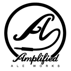 amplified ale works.png