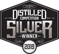 Distilled-Medallion-Silver-thumb.png