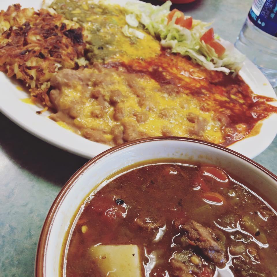 NewMexicoHuevos.jpg
