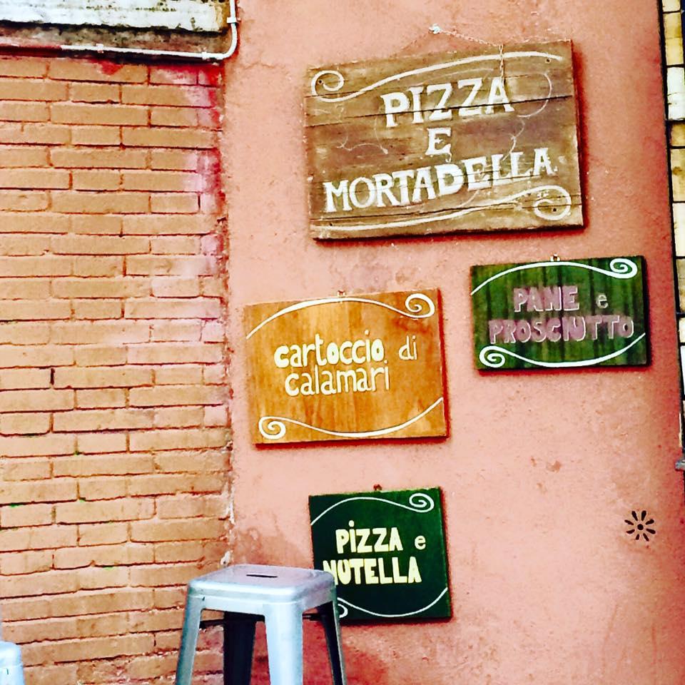 RomeFour.jpg