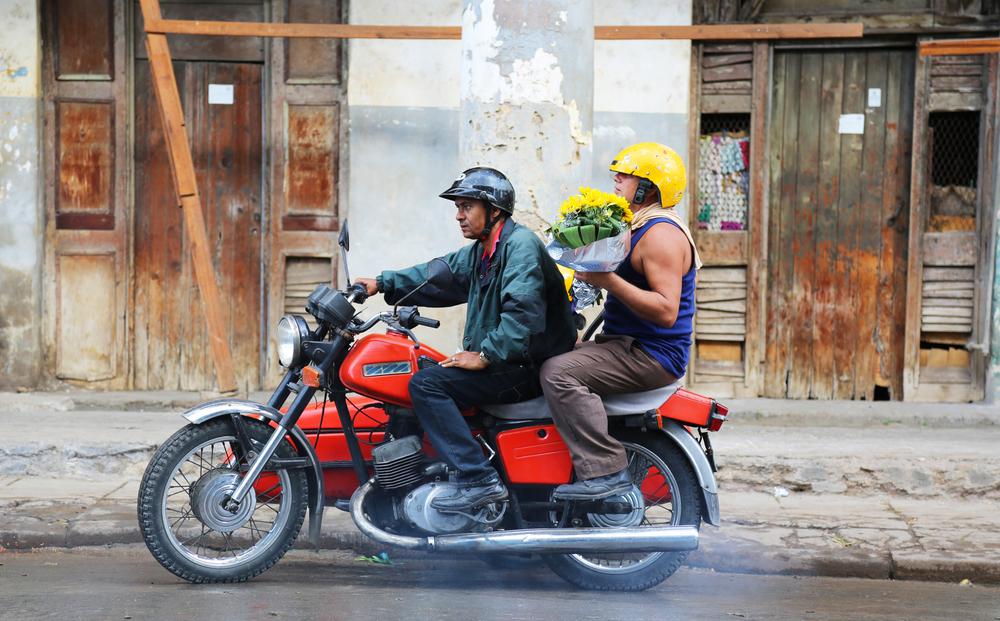 CubaACFive.jpg