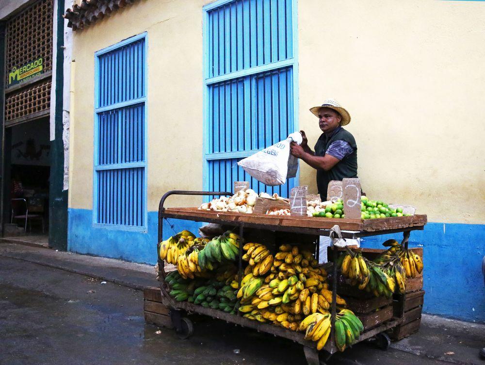 CubaACSix.jpg