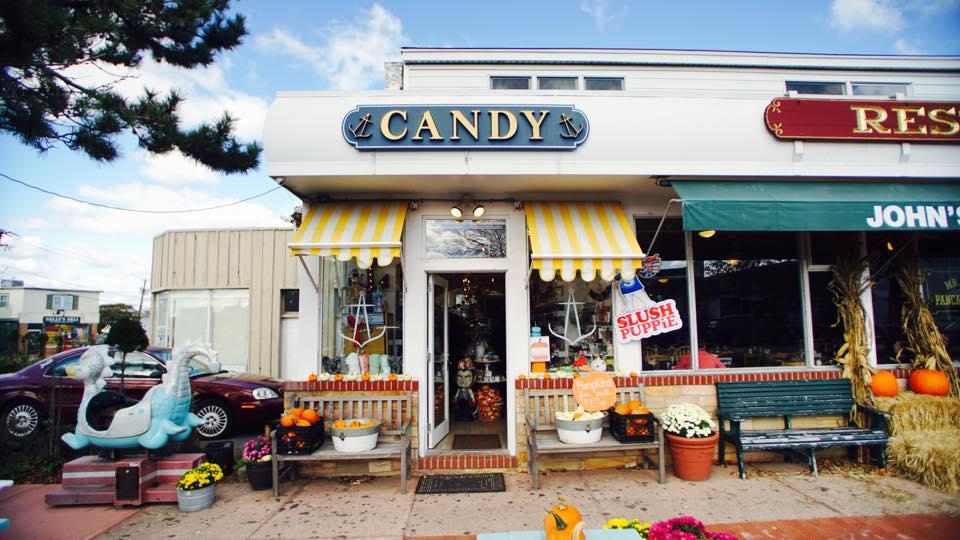 CA mtk store front.jpg
