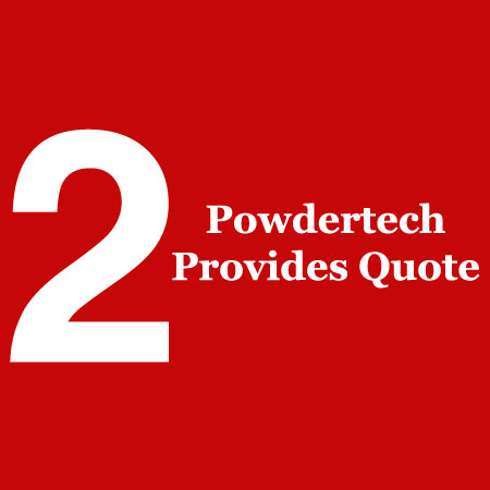 PowderCoating-PowderTech-Step-2.jpg