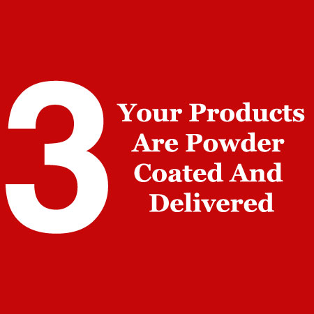 PowderCoating-PowderTech-Step-3.jpg