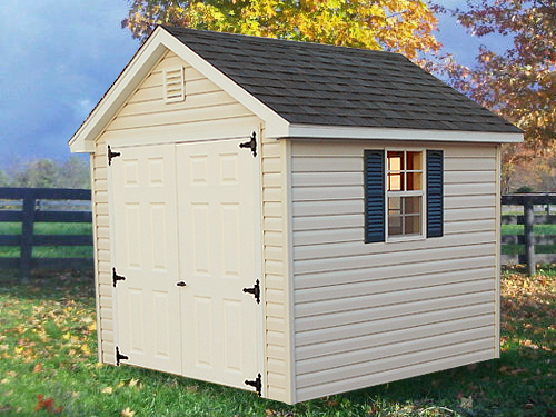 8x8 sheds building your own dog house plans shed plans for How much will it cost to build a shed