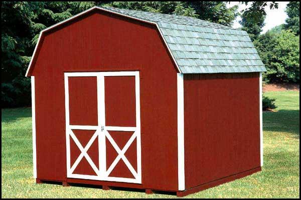 Barn-wood-L.jpg