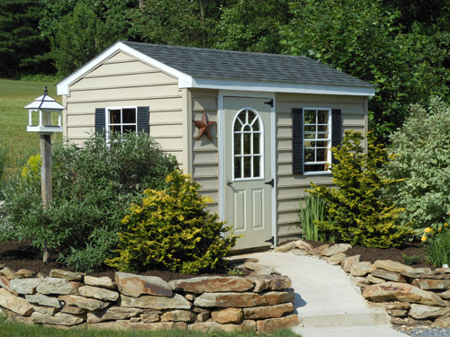 Garden Sheds Albany Ny r & g services home