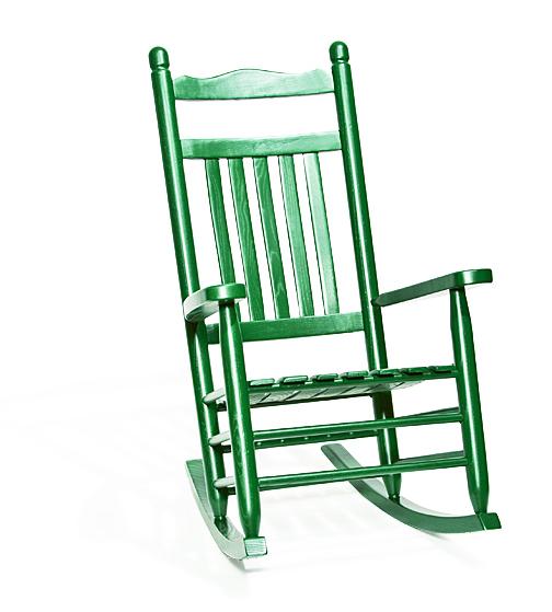 (10) 092-green-rocker.jpg