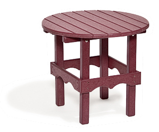 076-round-sidetable.jpg