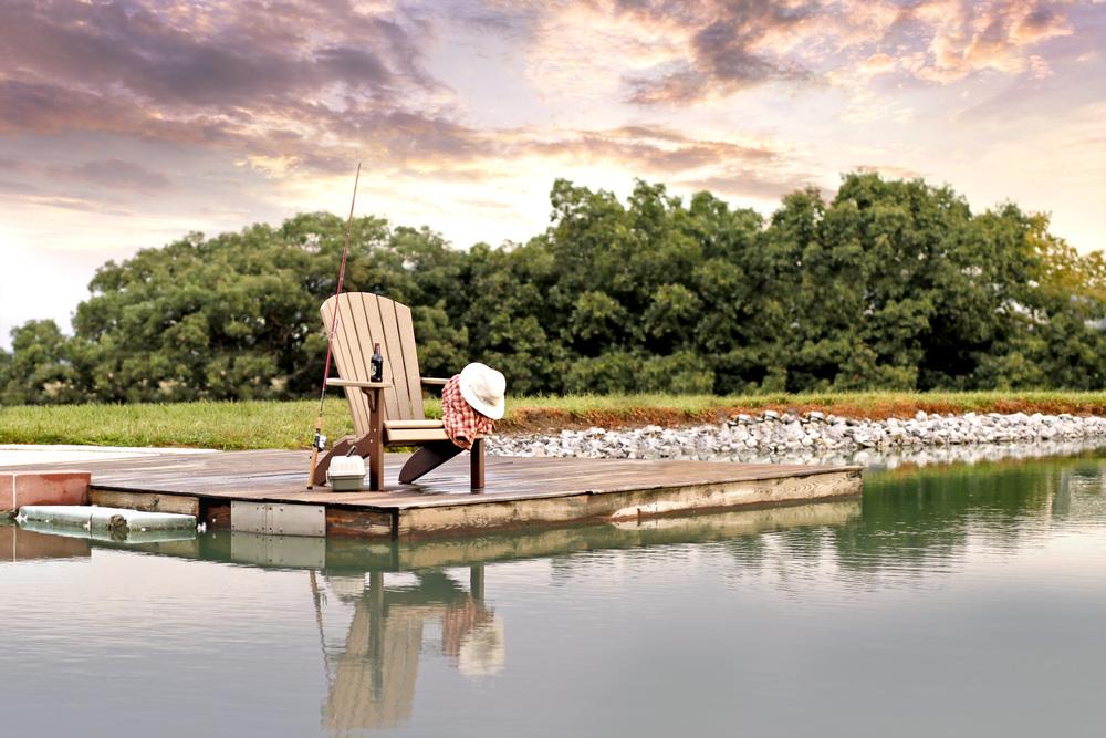 (8) Fanback Fishing Scene.JPG