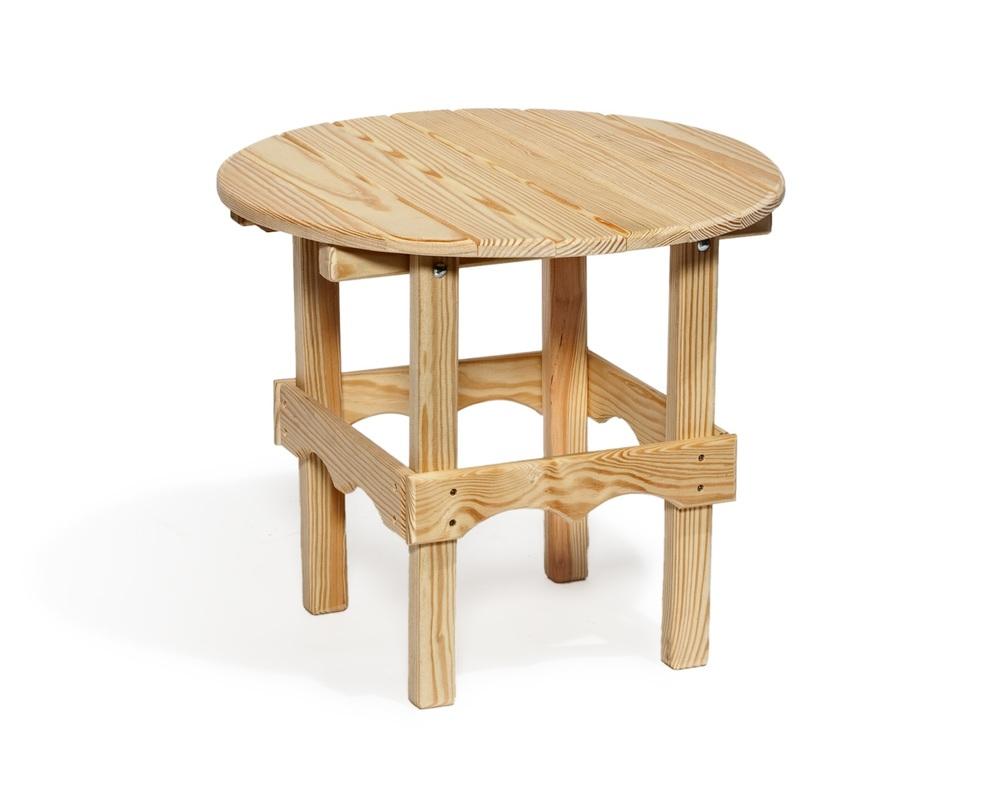 (21) 076-roundtable-wood.jpg