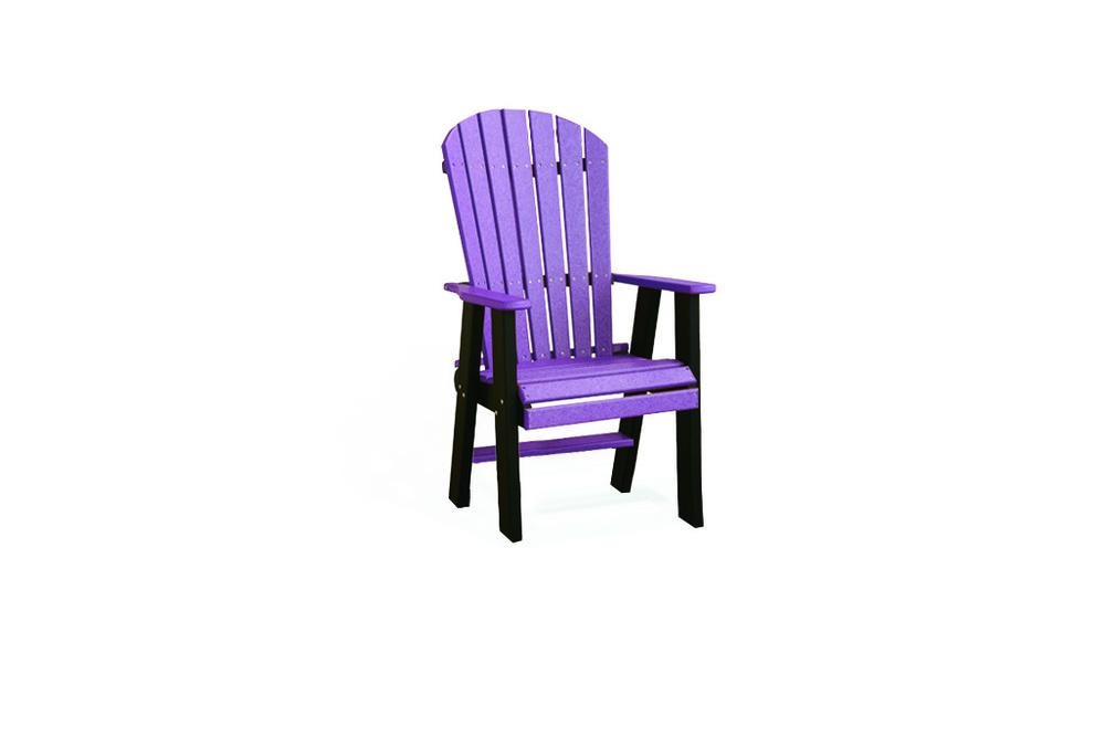 (10) 78 Bistro Chair.JPG