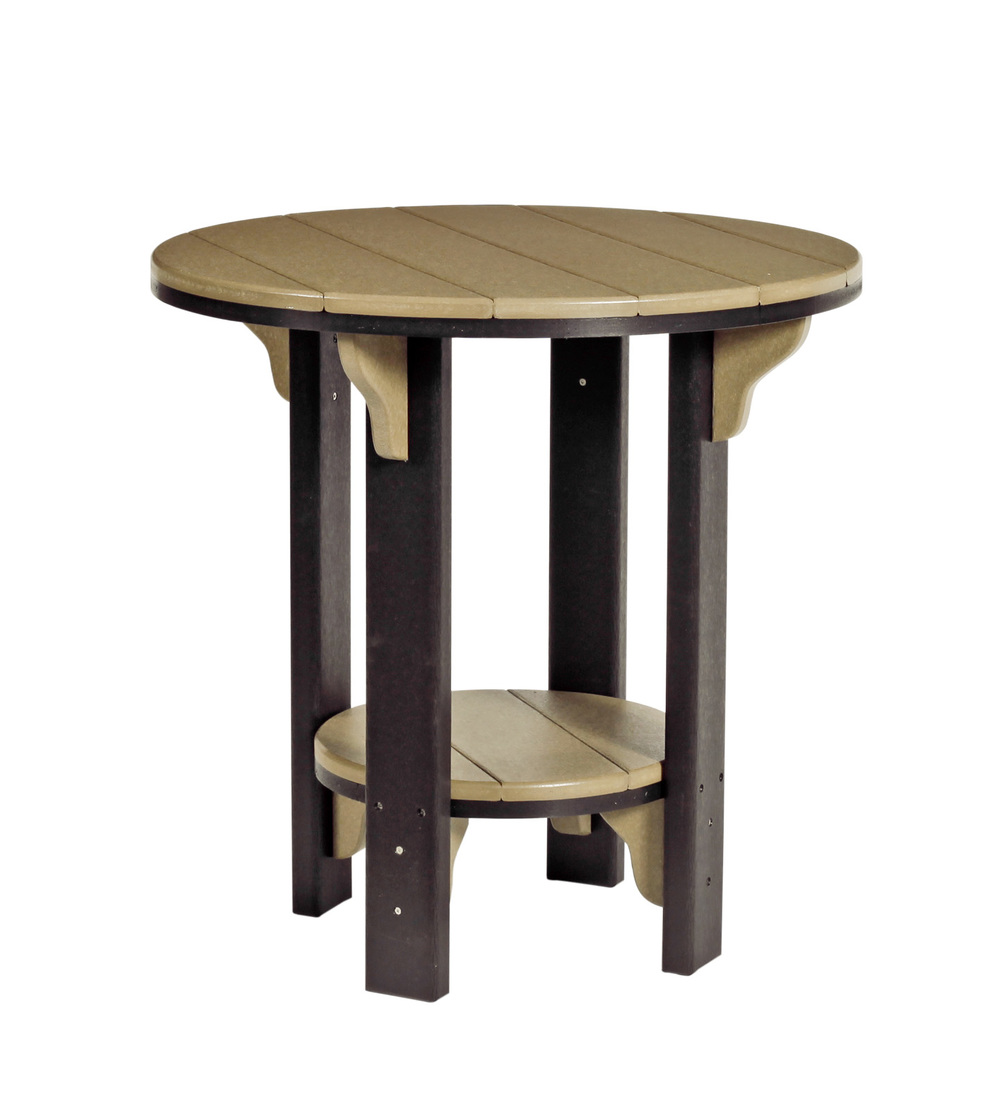 67 Bistro Table.JPG