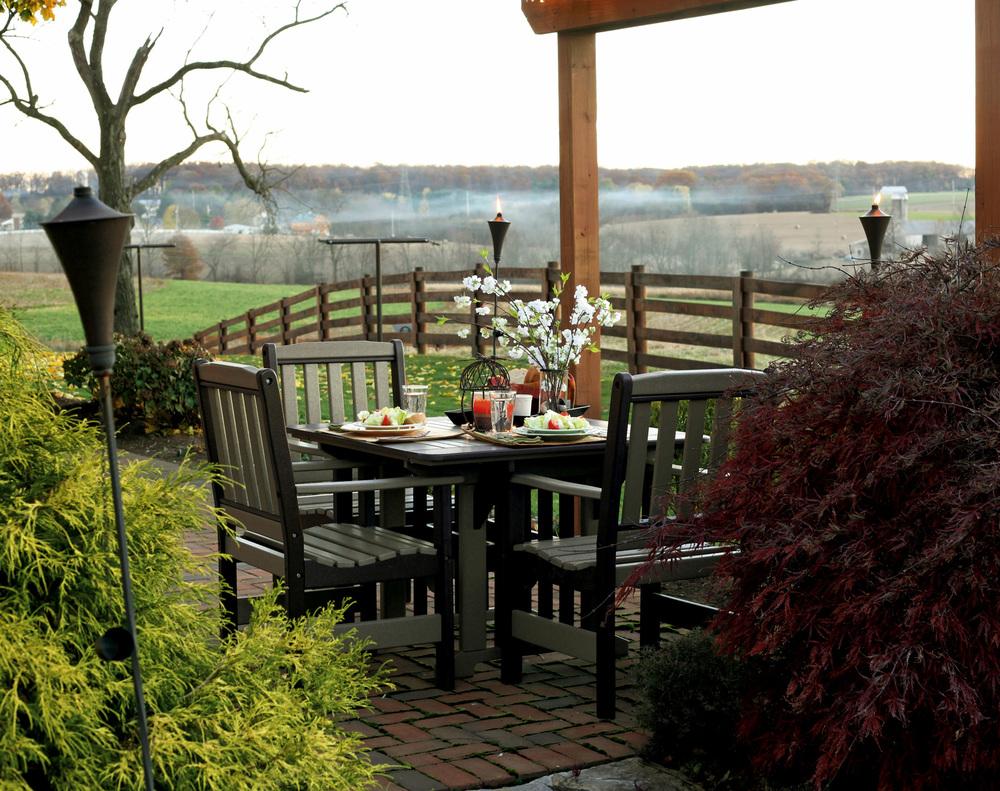 (5) english garden set.jpg