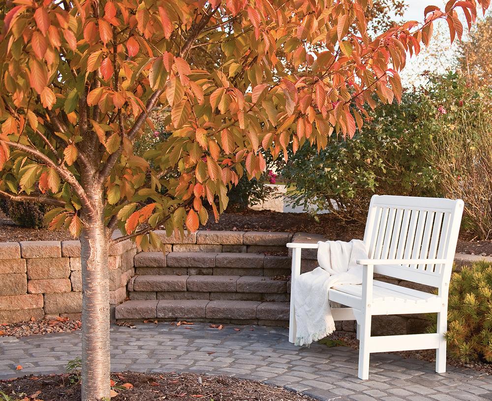 (8) set-garden-bench.jpg