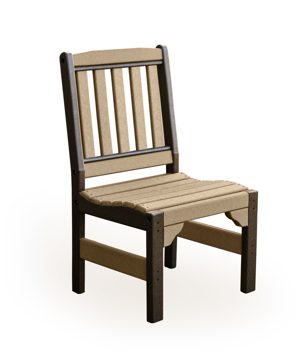 (12) 920S-English-ChairnoArms.JPG