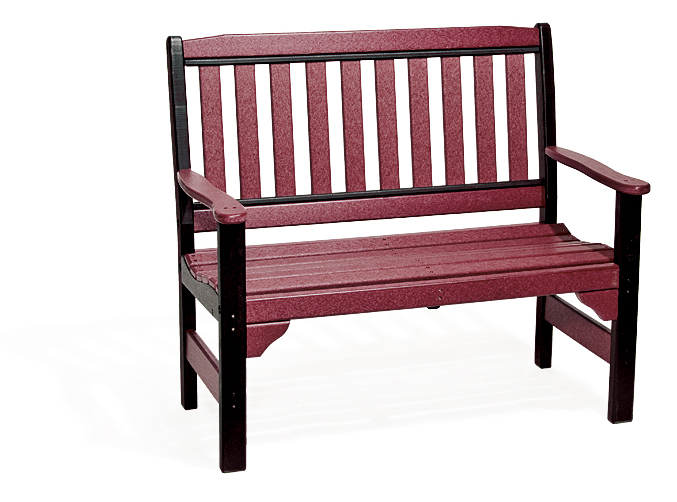 (14) 940-englishgarden-bench-red-black.jpg