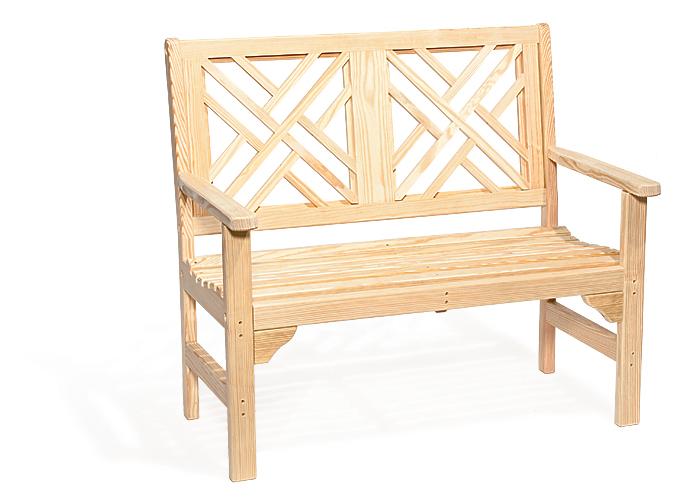 (15) 941-chippendale-bench.jpg