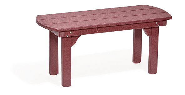 (18) 970-coffeetable-red.jpg