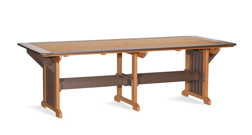 71C Dining Table.JPG