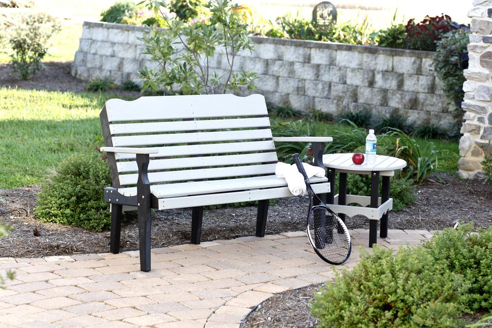 (3) Park Bench.JPG