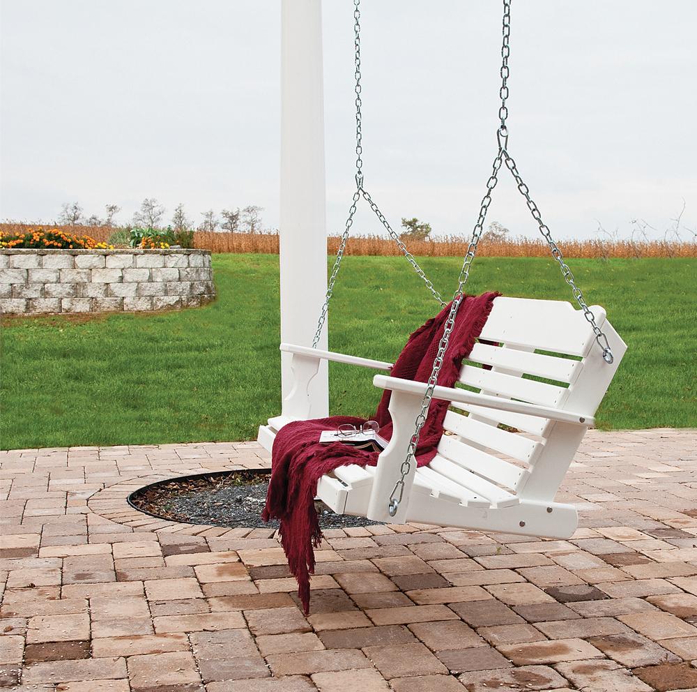 (7) set-swing.jpg