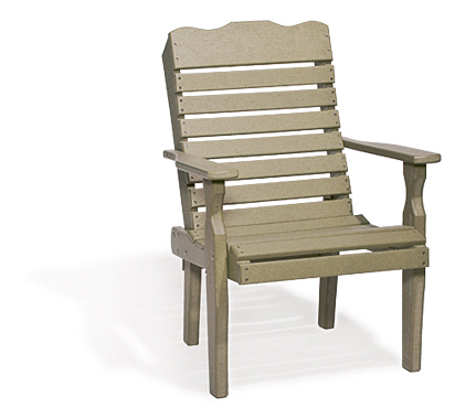 (6) 300-curveback-chair.jpg