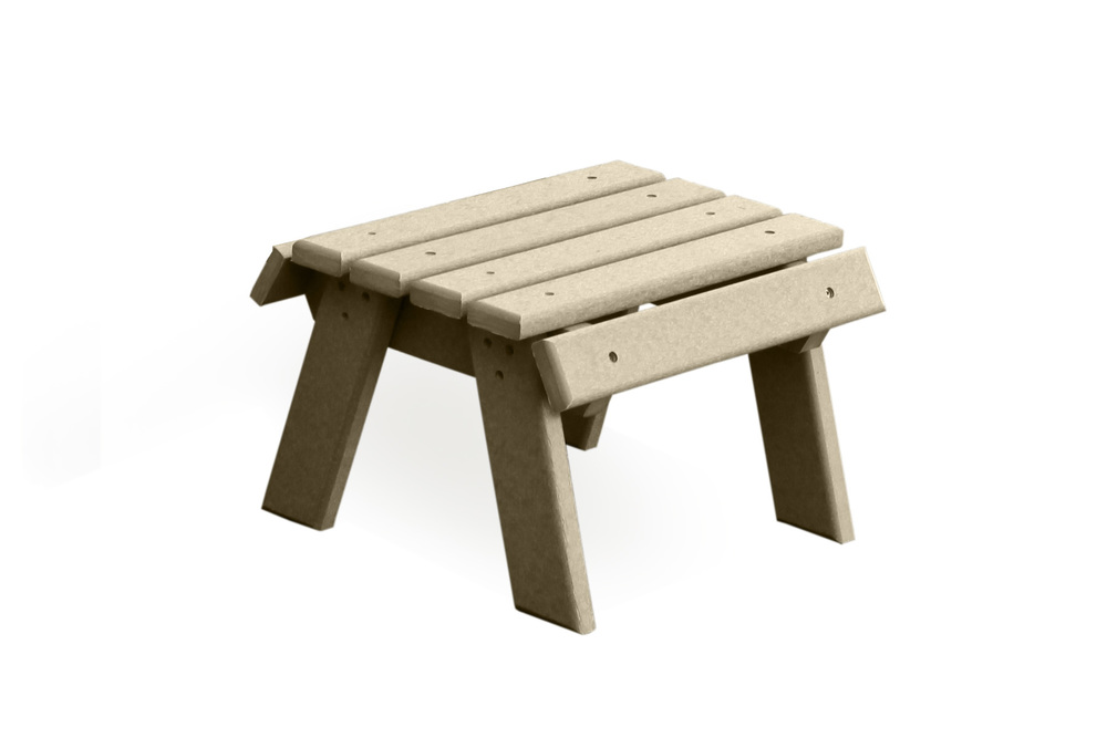 802-curveback-footstool.JPG