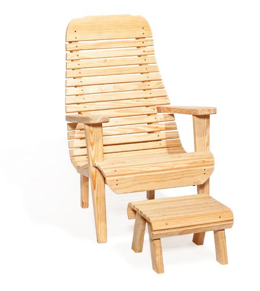 (5) 320-easychair-802-footstool.jpg