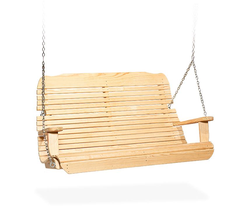 514-easychair-swing.jpg