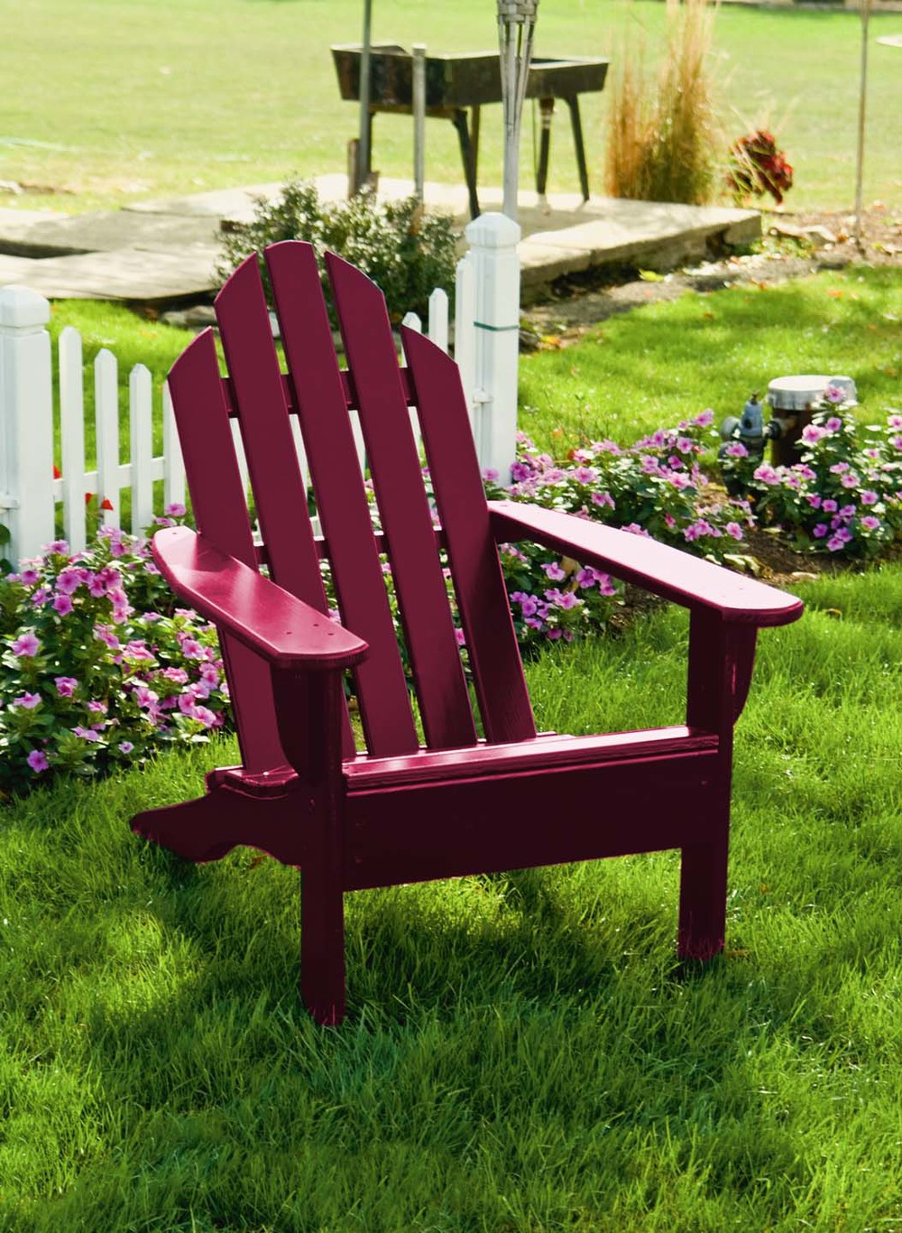 (4) Burgundy Kennebunkport Chair copy.JPG
