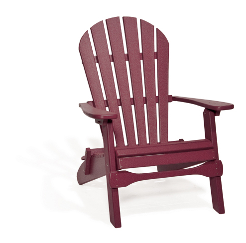 (8) 700-folding-chair.jpg