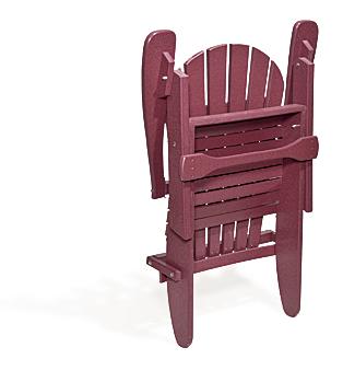 (9) 700-folding-chair2.jpg