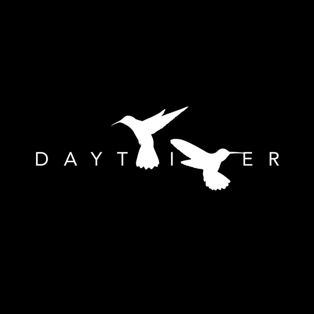 """FOSTER """"DAYTRIPPER"""""""
