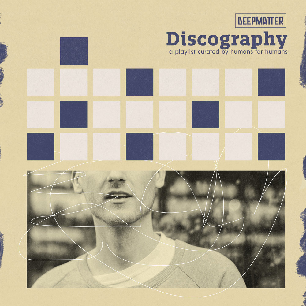 The Discography -