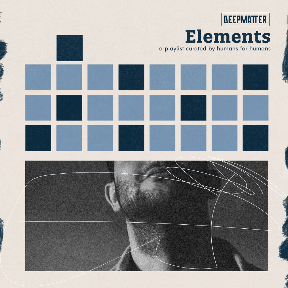 Elements -