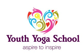 Youth Yoga School
