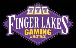 finger_lakes_gaming_icon.jpg