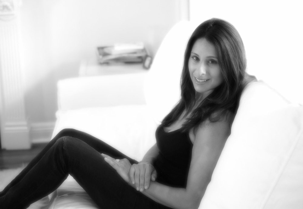 Jessica Golden comedian actor writer producer