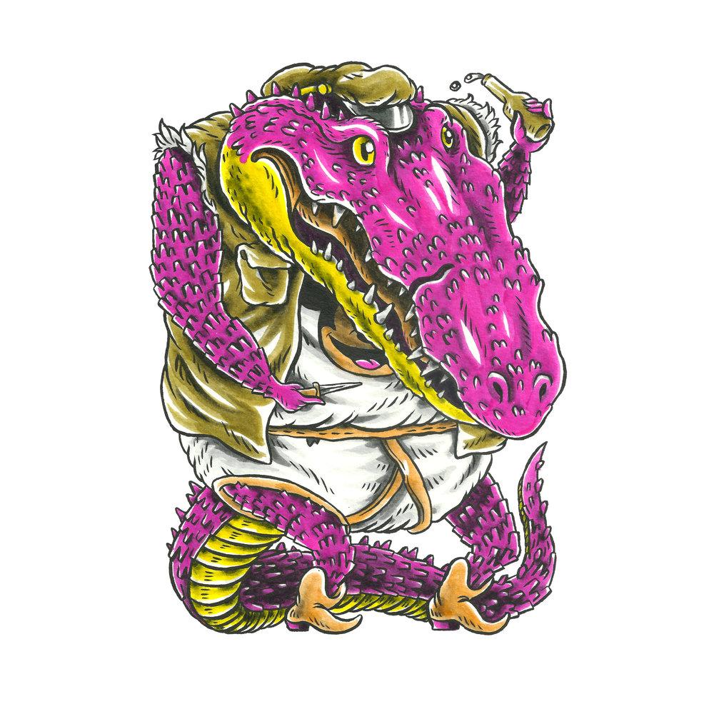 25alley-gator[insta].jpg