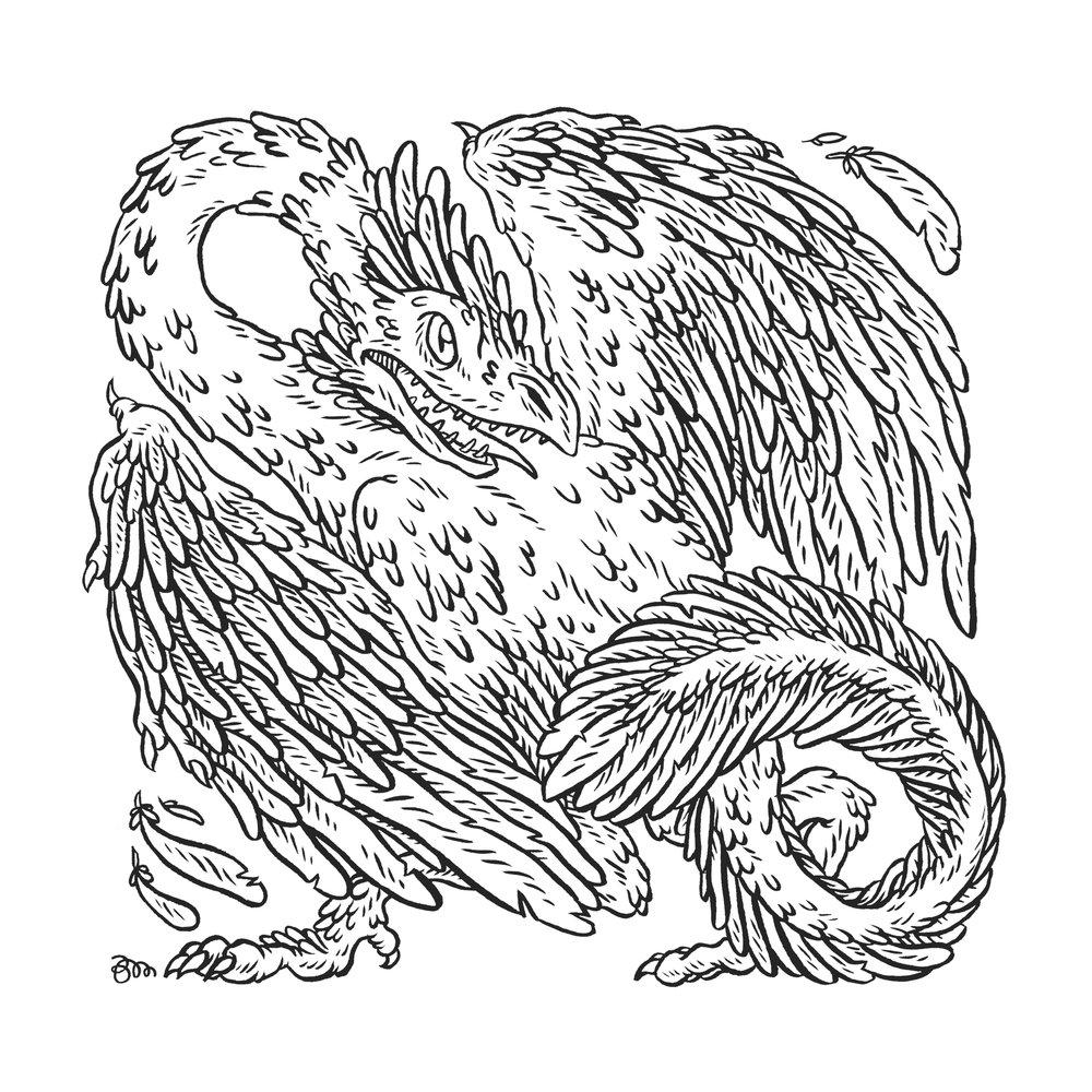 Archaeopteryx.JPG